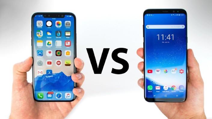 Почему БУ iPhone лучше нового «китайца»