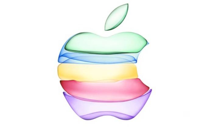 Что покажет Apple в сентябре 2019